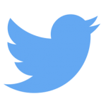 twitter-logo_23